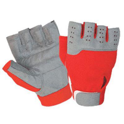 Fitness Glove