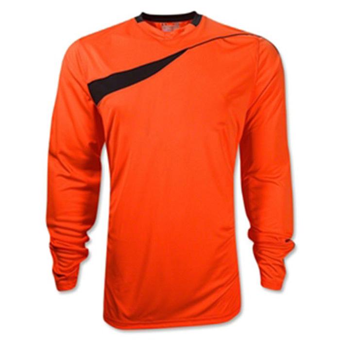 GK Jerseys