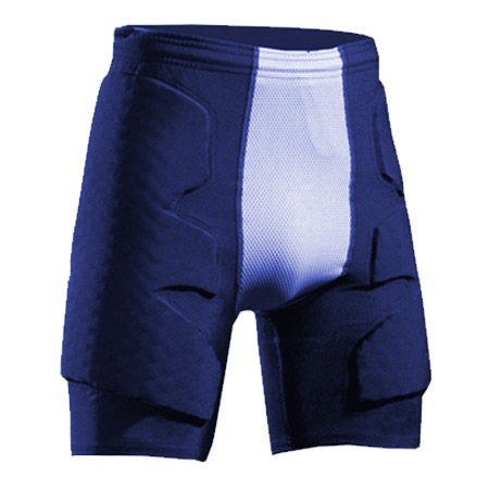 GK Shorts