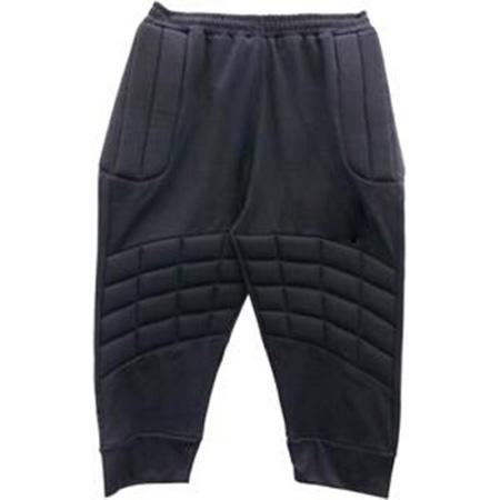 Gk3-4 Trouser