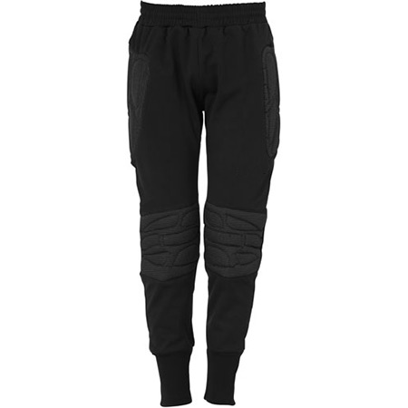 GK Trousers