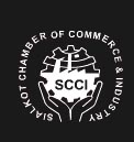 Sialkot Chamber of Commerce